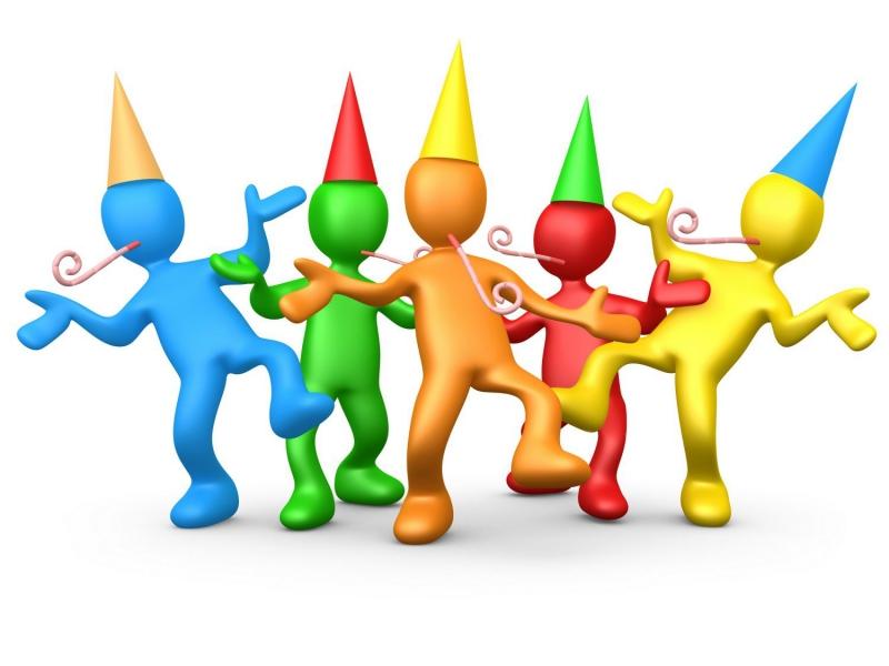 """Te huur Compleet feestje voor 15 personen incl. Biertap de Luxe – """"De  Druiventros"""" Breda"""